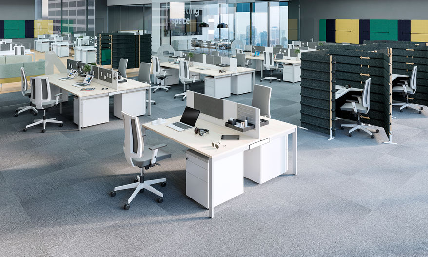 office furniture 10 6 sqart 2018 1