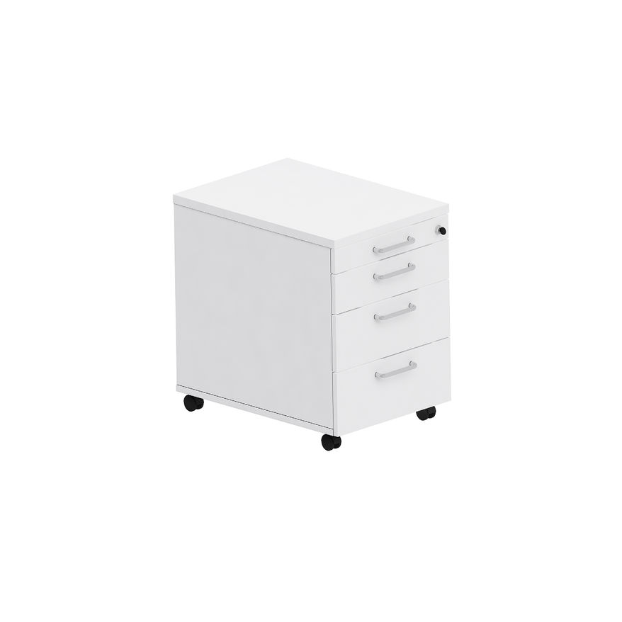 office furniture 1 1 E10 25